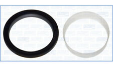 15031900 Genuine AJUSA OEM Replacement Front Main Crankshaft Seal