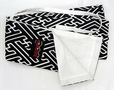 SENDAI Fabric Weapons CARRY CASE Bag KATANA Bokken Sword Kit Martial Arts