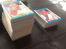1989-90 O PEE CHEE HOCKEY VENDING BREAK BUY 5 CARDS SHIPPING FREE