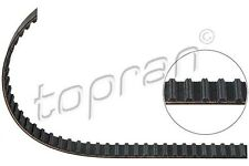 Timing Belt Fits CITROEN C4 I C3 C2 Berlingo FORD Mini PEUGEOT 5 1.6L 2003-