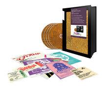 Pink Floyd Import Rock LP Records