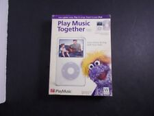 * Play Music Together-Learn Guitar & Sing With Your Kids - Windows Software