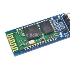 HC-06 Wireless Bluetooth Arduino PI JY-MCU Serial RF 5V Transeiver Module UK