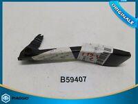 Pedal Accelerator Pedal Original For piaggio ape Car 125363