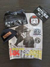 Heckler & Koch H&K HK Operation Nimrod Limited edition Box Set 1/400
