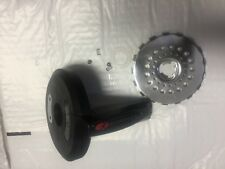 Bowflex Dumbbell SelectTech 1090 Replacement Part - Selector W/ Disk