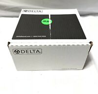 Delta T14464 Ashlyn Monitor 14 Series Tub And Shower Trim ~ Chrome ~ Brand New