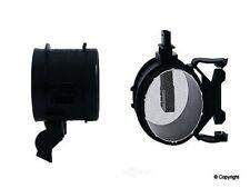 Mass Air Flow Sensor fits 2005-2012 Mercedes-Benz SLK350 C350,E350,ML350,R350 GL