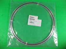 Inficon Centering Ring 212-255 CR-AC -- DN-250 -- New