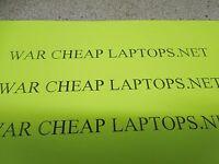 8GB/MK5/PANASONIC TOUGHBOOK CF-19 CF-19AHUAX1M(AMNL7PA)i5/war cheap laptop/RUGGD