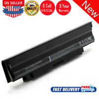 Laptop Battery For Dell Inspiron N4110 N4010 N5010 N5110 N7110 M5010 M3010 J1KND