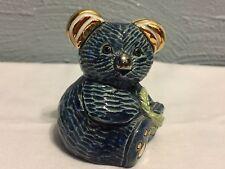 DeRosa Rinconada 1705A Baby Koala 2007 Redemption Piece 8 Rincababy Collection