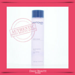 Phytomer ROSEE VISAGE Toning Cleansing Lotion 250ml 8.4oz NEW FAST SHIP
