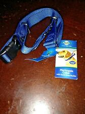 """PetSafe Martingale Collar with Quick Snap Buckle L1"""""""
