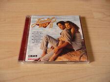 Doppel CD Kuschelrock 11 - 1997 - 37 Songs