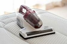 Hoover Ultra Vortex MBC500UV Vacuum Cleaner Of Mite And Finrot, Special Allergy