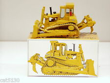 Caterpillar D8L Dozer - o/c - 1/50 - ARPRA #45