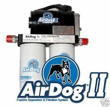 Airdog 2 Fuel Pump Water/Air Separation System Dodge Diesel DF-200 98-04