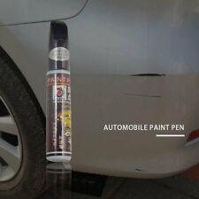 Car Touch Up Pen Car Scratch Repair Agent Car Paint Repair Car Special Pen p
