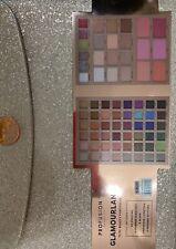 PROFUSION Eyeshadows glamourland 72pc Beauty Portfolio