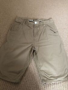 Boys Age 15 (or 14) Shorts Next Very Nice