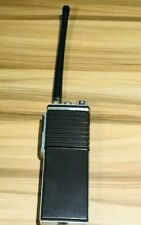 Standard C834L Series Vhf Fm Transceiver Untested! As-Is