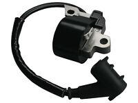 Anwerfer Rewind starter für Stihl 036 MS360 MS 360