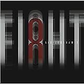 Nik Kershaw - Eight (2012) CD Brand New Ei8ht