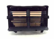 2013 - 2019 Dodge Ram 1500 3.6L 5.7L Active Grille Radiator Shutter Mopar OEM