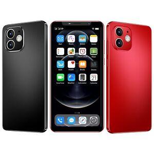 Cheapest Smartphone 4.7 Inch Full Screen Unlocked Smart