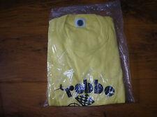 Robbe T-Shirt Größe S  Neu ! Antikmodellbau