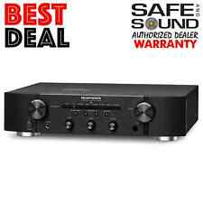 *DEALER RECERTIFIED* MARANTZ PM6006  Integrated Amplifier Dac Phono in