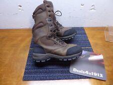 61f267fca77 Field & Stream Snow, Winter Boots for Men for sale | eBay