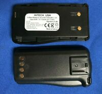 10(2x5) batteries(Japan1.65A)for Maxon/Mid. SL100 SL100K SP200...#ACC206,QPA1350