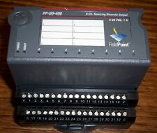 National Instruments FP-DO-400