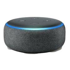 Amazon Echo Dot 3rd Generation. NEW IN BOX