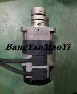 Used & Test  R88M-H30030