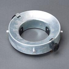 Bowens l pour s adapter adaptateur BW-1890