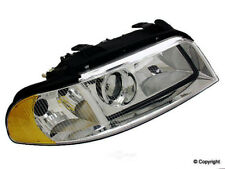 Headlight Assembly Right WD Express 860 54115 001
