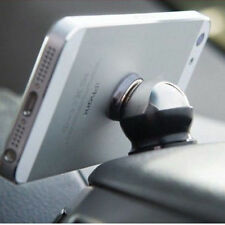 Universal Car Mount Kit sticky magnetic, iphone 5/5s, Iphone 6, Samsung S2/3/4/5