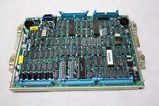 Mitsubishi LX56C  Board  TRAUB TX8