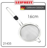 Leifheit Comfort Grip 30cm Hand Held Batidor de cocina fácil Egg Beater Mezclador De Alambre