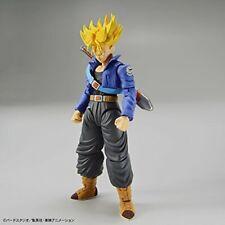 Bandai Hobby Figure-Rise Standard Super Saiyan Trunks Dragon Ball Z - BAN217615