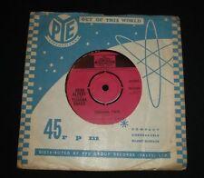 Herb Alpert Single 45 RPM Speed Vinyl Records