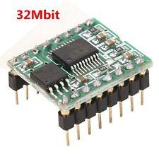 1Pc WT588D-16p 32 Mbit Voice Module Sound Modue Audio Player For Arduino