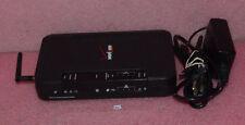 Verizon FIOS UltraLine Series 3 Westell Modem-Router Model A90-9100EM15-10