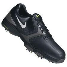 Nike Lunar Saddle Men's Golf Shoes 554684 Size 8