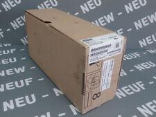 6SN11110AA011BA1  - SIEMENS - 6SN1111-0AA01-1BA1 / FILTRE LINE REACTOR 5KW  NEUF