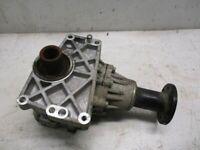 Verteilergetriebe Allrad AWD 4x4 Differential Diff 2,53 HYUNDAI  IX35 (LM) 2.0