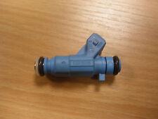 Brand new genuine injector - Fiat Lancia 1.2 16V 99- 0280155816 71716957